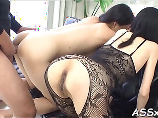 asian porn at sex toy