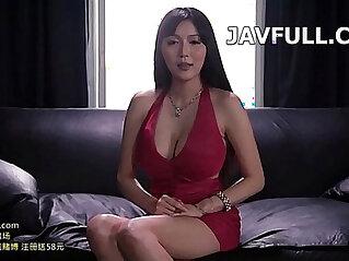 asian porn at creampie   ,  asian porn at desi   ,  asian porn at ebony