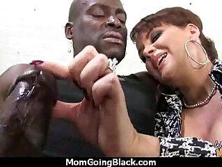 asian porn at mom