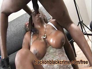 asian porn at hitchhiker   ,  asian porn at swallow