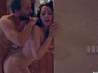 asian porn at old   ,  asian porn at old and young   ,  asian porn at slut